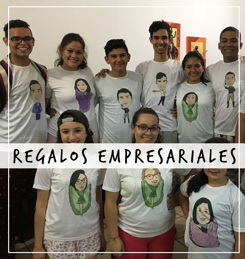 regalosempresariales