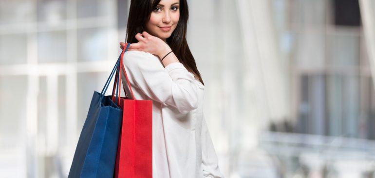 5 ejemplos de inspiración en el eCommerce