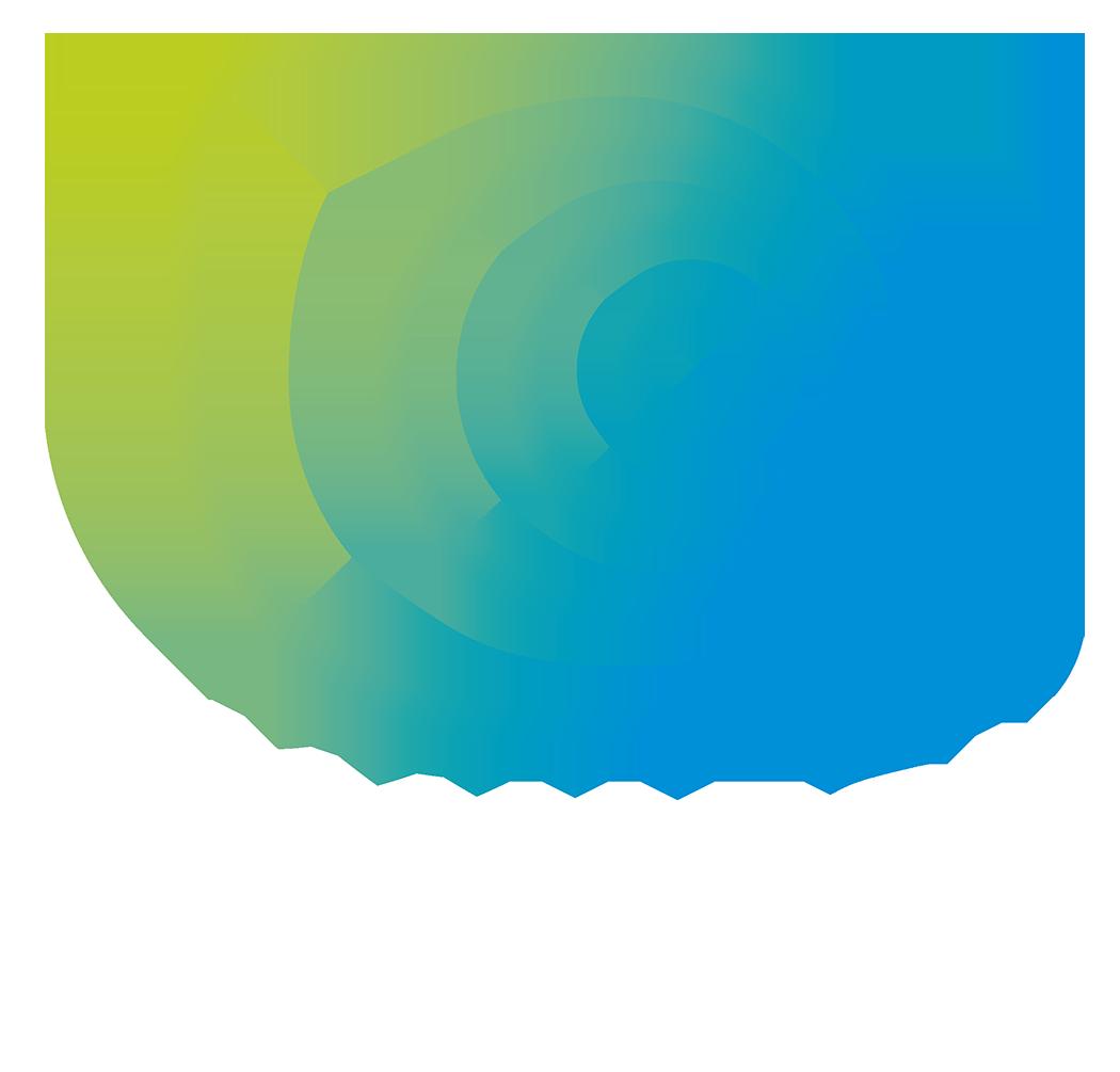 Camaleón House